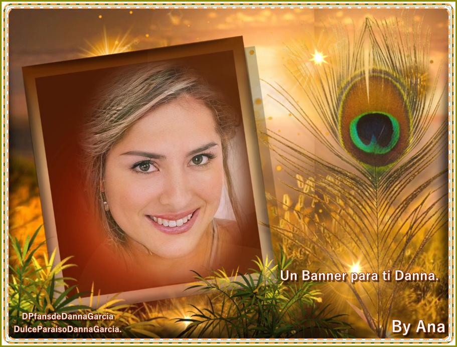 Un banners para la más hermosa..siempre tú Danna García.. - Página 31 2020-667