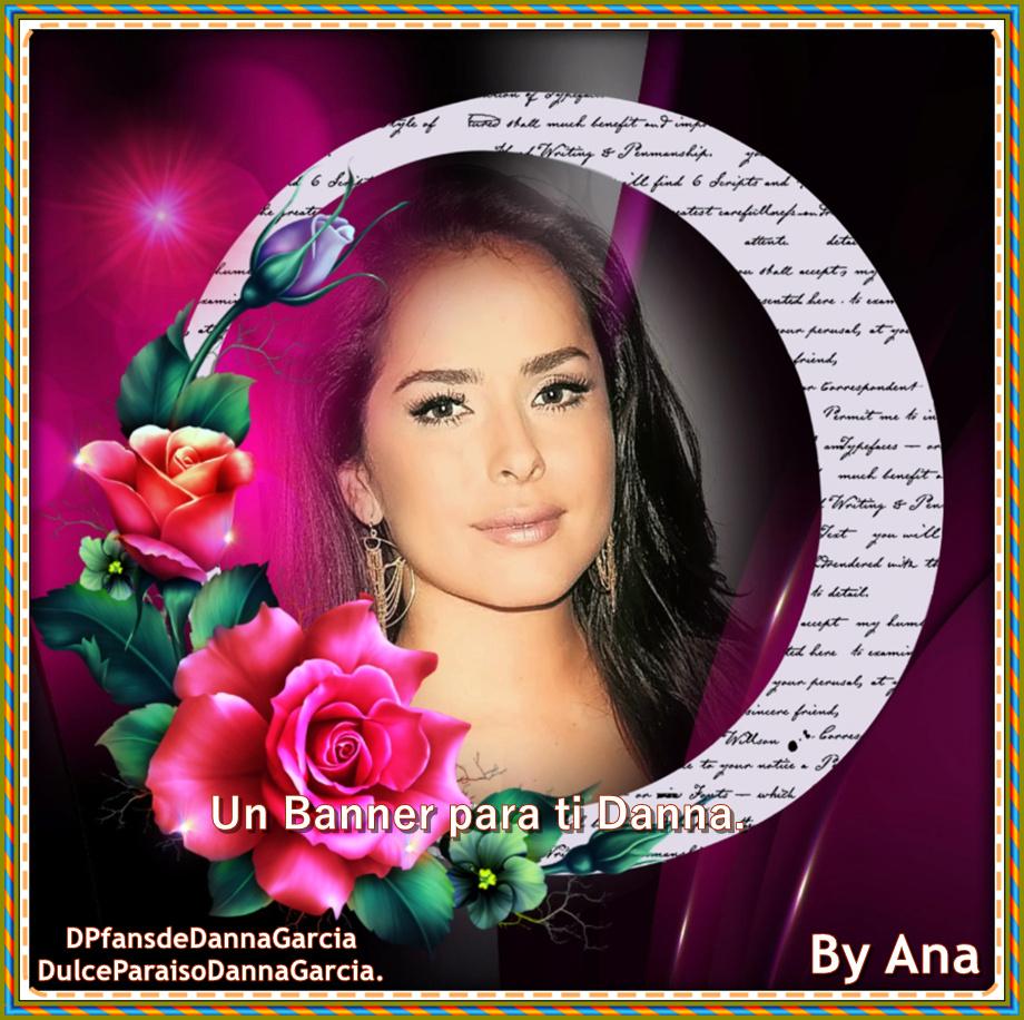 Un banners para la más hermosa..siempre tú Danna García.. - Página 31 2020-668