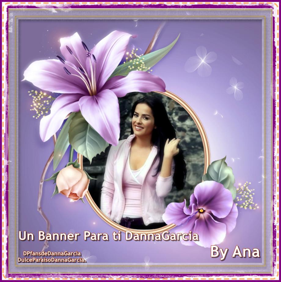 Un banners para la más hermosa..siempre tú Danna García.. - Página 31 2020-669