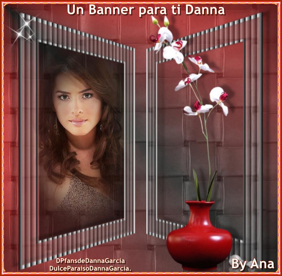 Un banners para la más hermosa..siempre tú Danna García.. - Página 31 2020-670