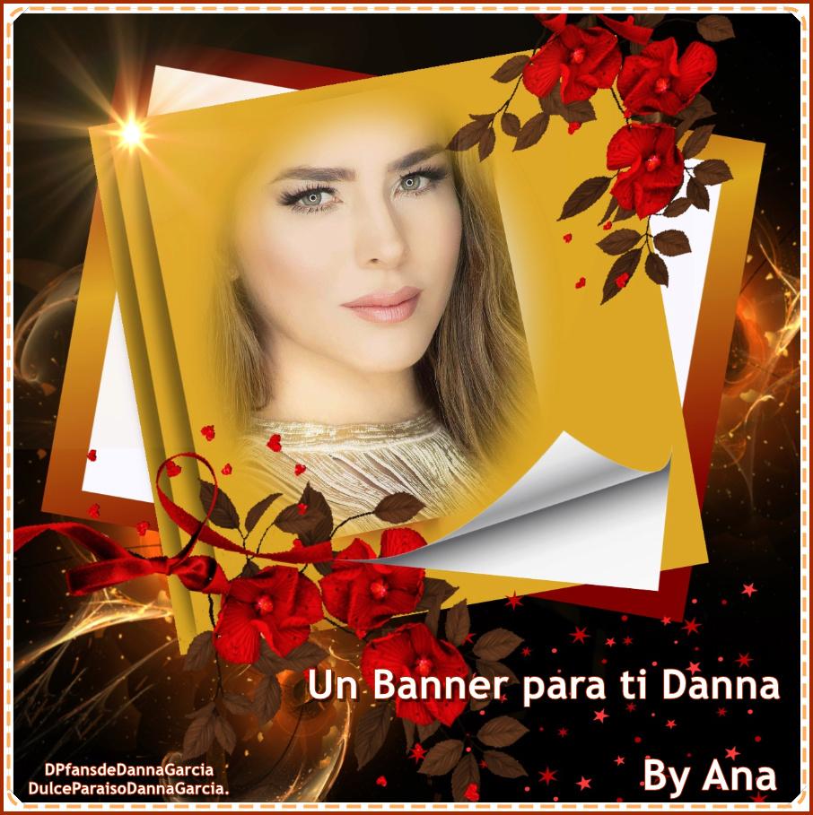 Un banners para la más hermosa..siempre tú Danna García.. - Página 31 2020-672