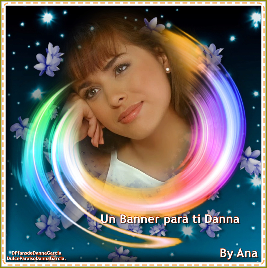 Un banners para la más hermosa..siempre tú Danna García.. - Página 31 2020-673