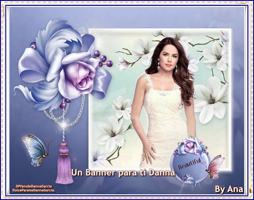 Un banners para la más hermosa..siempre tú Danna García.. - Página 31 2020-674