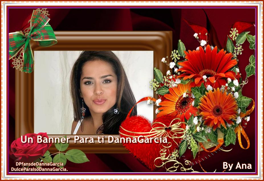 Besitos de Danna,Para Ti  :):) 2021-036