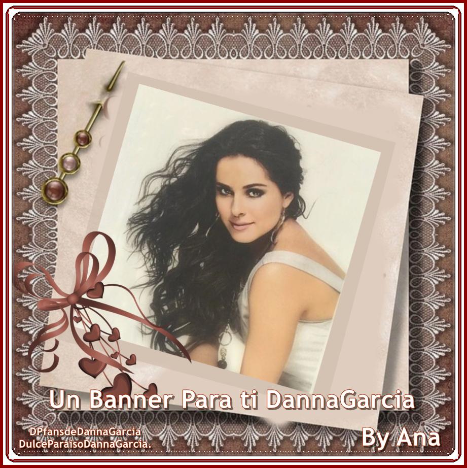 Un banners para la más hermosa..siempre tú Danna García.. - Página 31 2021-037