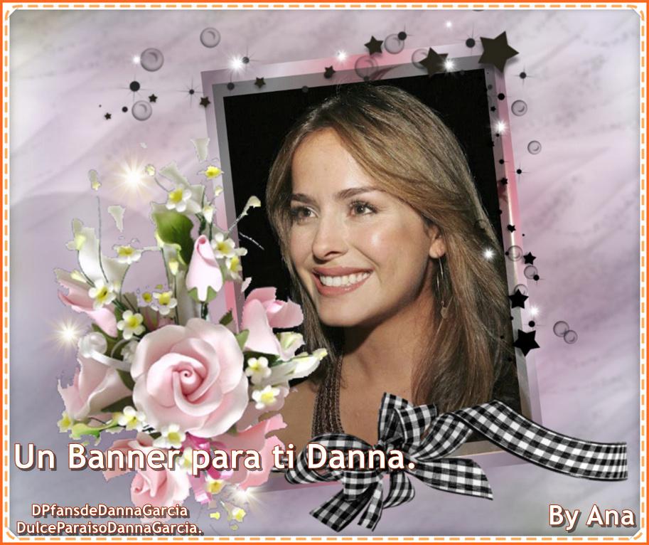 Un banners para la más hermosa..siempre tú Danna García.. - Página 31 2021-038
