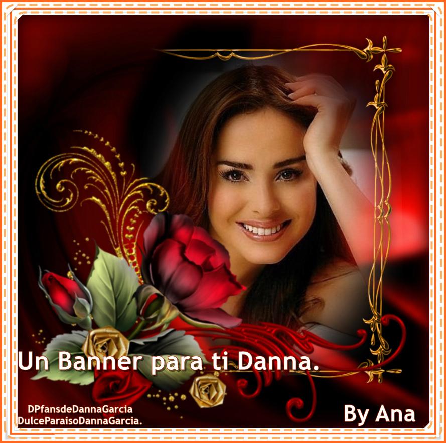 Un banners para la más hermosa..siempre tú Danna García.. - Página 31 2021-040