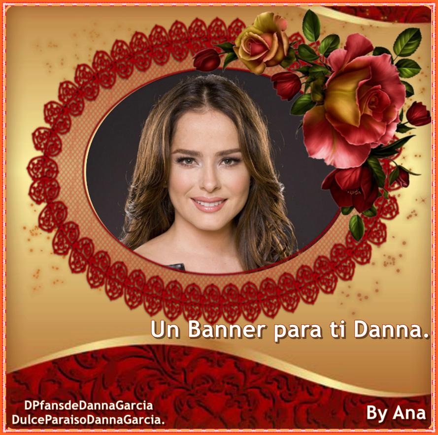 Un banners para la más hermosa..siempre tú Danna García.. - Página 31 2021-041