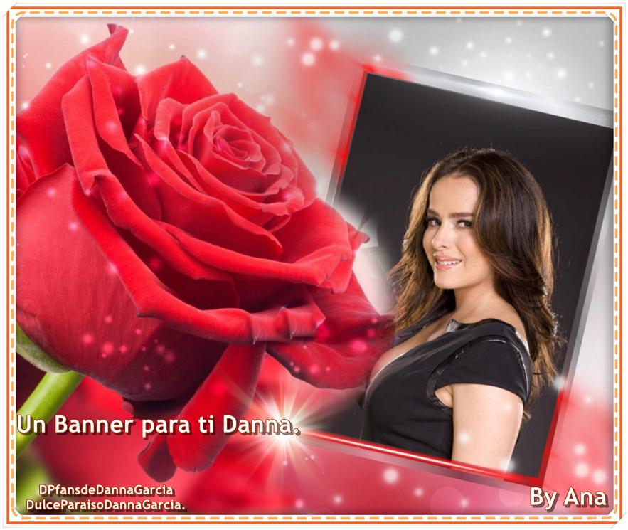 Un banners para la más hermosa..siempre tú Danna García.. - Página 31 2021-042