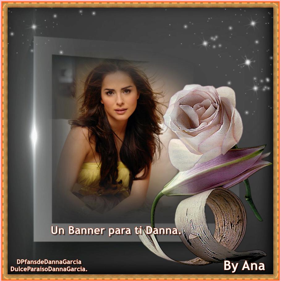 Un banners para la más hermosa..siempre tú Danna García.. - Página 31 2021-043