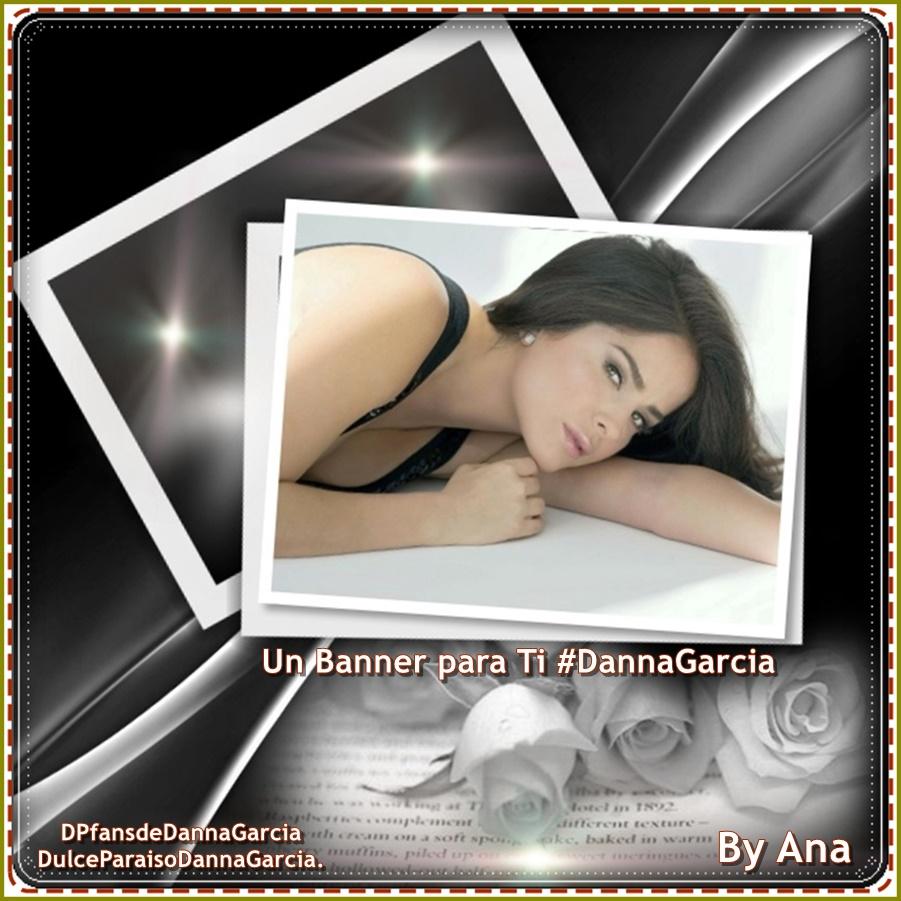Un banners para la más hermosa..siempre tú Danna García.. - Página 31 2zxda152