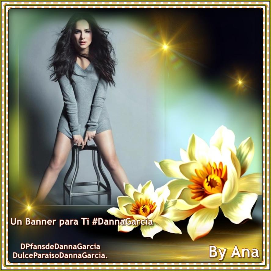 Un banners para la más hermosa..siempre tú Danna García.. - Página 31 2zxda153