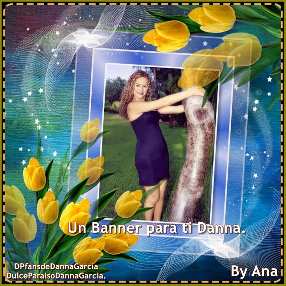 Un banners para la más hermosa..siempre tú Danna García.. - Página 31 2zxda154