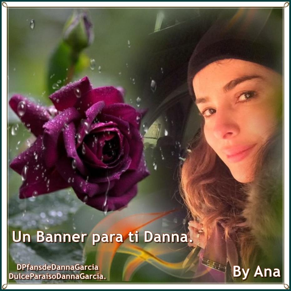 Un banners para la más hermosa..siempre tú Danna García.. - Página 31 2zxda155