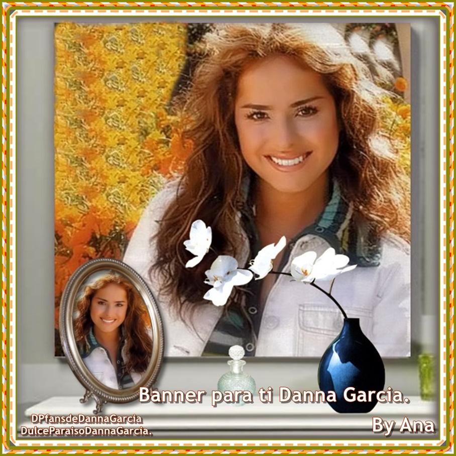 Un banners para la más hermosa..siempre tú Danna García.. - Página 31 2zxda156
