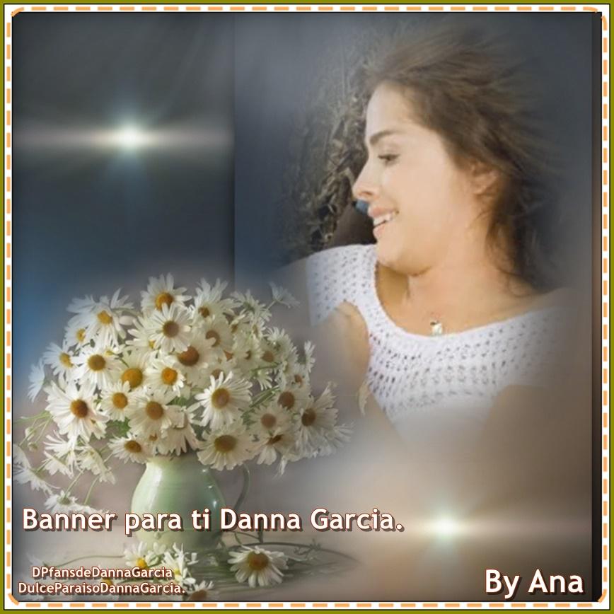 Un banners para la más hermosa..siempre tú Danna García.. - Página 31 2zxda157