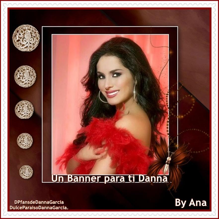 Un banners para la más hermosa..siempre tú Danna García.. - Página 31 2zxda163