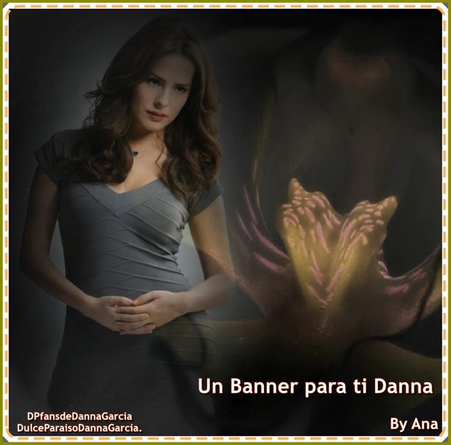 Un banners para la más hermosa..siempre tú Danna García.. - Página 31 2zxda167