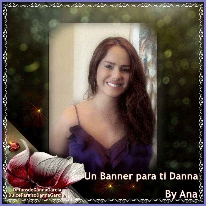 Un banners para la más hermosa..siempre tú Danna García.. - Página 31 2zxda168
