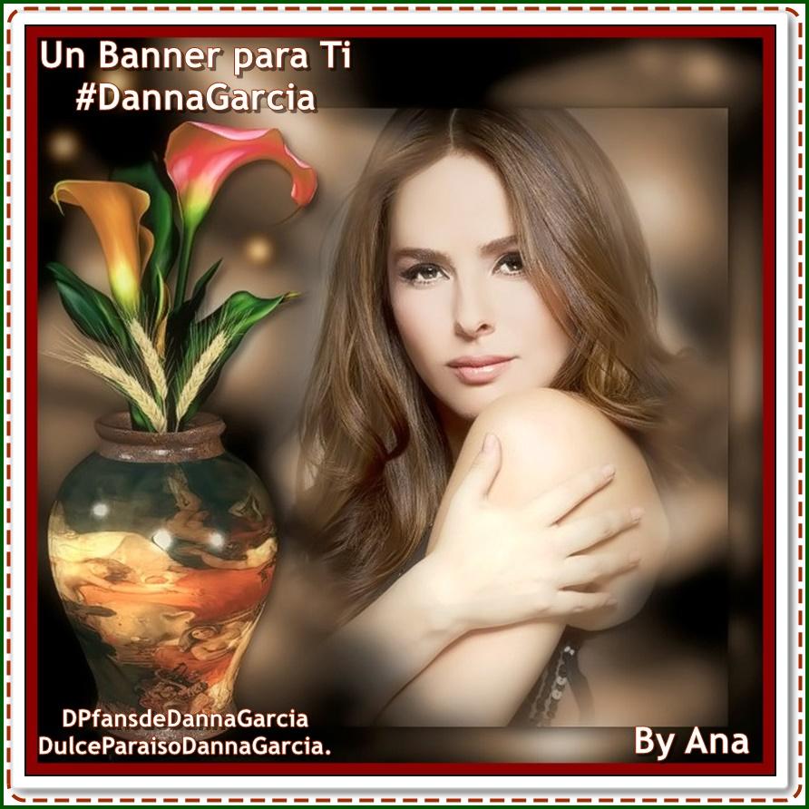 Un banners para la más hermosa..siempre tú Danna García.. - Página 31 Aceglo10