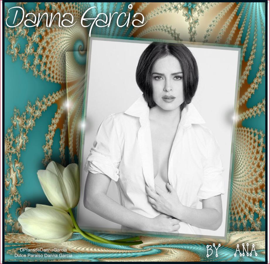 Un banners para la más hermosa..siempre tú Danna García.. - Página 8 Ana_kl10