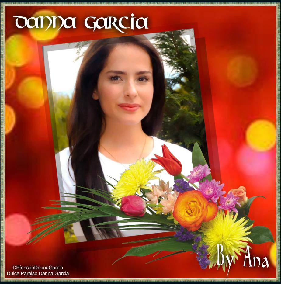 Un banners para la más hermosa..siempre tú Danna García.. - Página 8 Ana_tt10