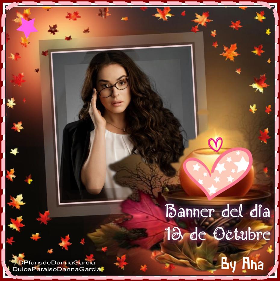 El BANNER del DIA - Página 6 Ana_vi10