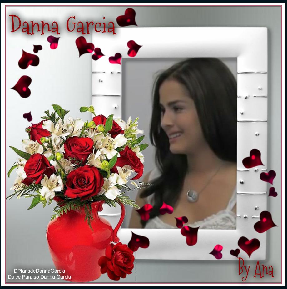 Un banners para la más hermosa..siempre tú Danna García.. - Página 8 Anmna10