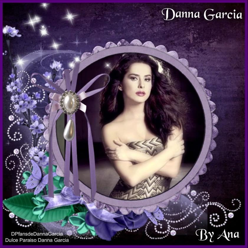 Un banners para la más hermosa..siempre tú Danna García.. - Página 24 Arregg10