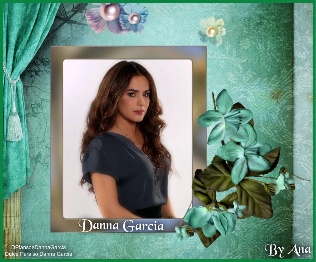 Un banners para la más hermosa..siempre tú Danna García.. - Página 24 Arregl12