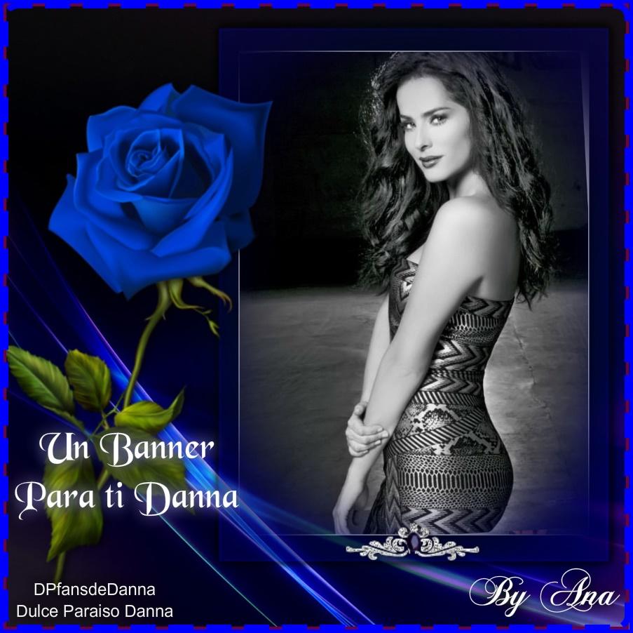 Un banners para la más hermosa..siempre tú Danna García.. - Página 27 Bainnn10