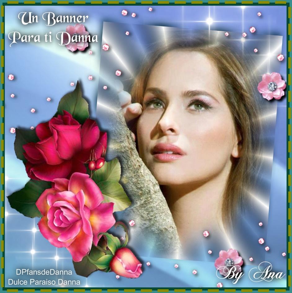 Un banners para la más hermosa..siempre tú Danna García.. - Página 27 Banhnn10