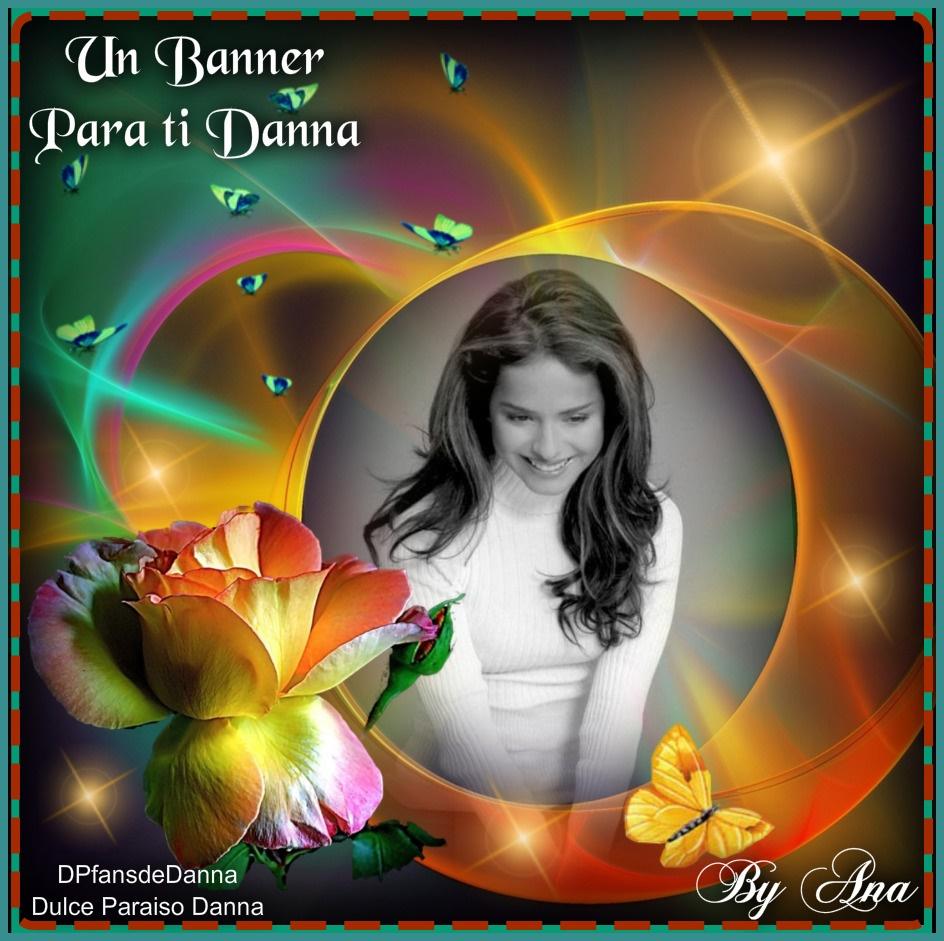 Un banners para la más hermosa..siempre tú Danna García.. - Página 27 Bannel10