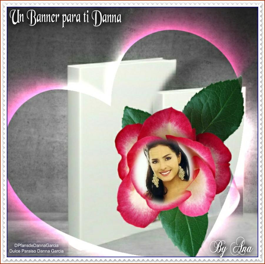 Un banners para la más hermosa..siempre tú Danna García.. - Página 11 Banner10