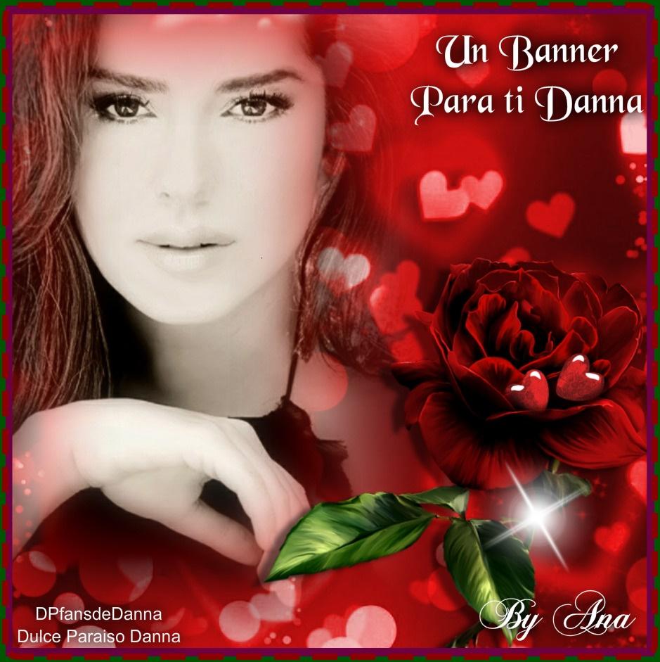 Un banners para la más hermosa..siempre tú Danna García.. - Página 27 Banner15