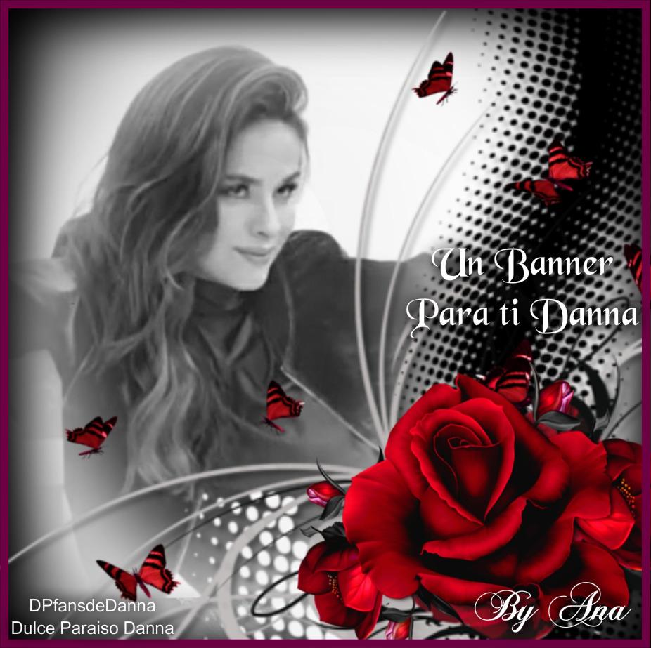 Un banners para la más hermosa..siempre tú Danna García.. - Página 27 Banter10