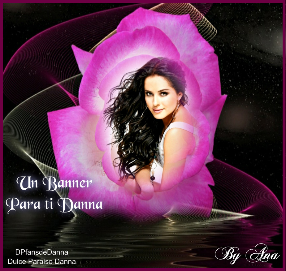 Un banners para la más hermosa..siempre tú Danna García.. - Página 27 Bapnne10