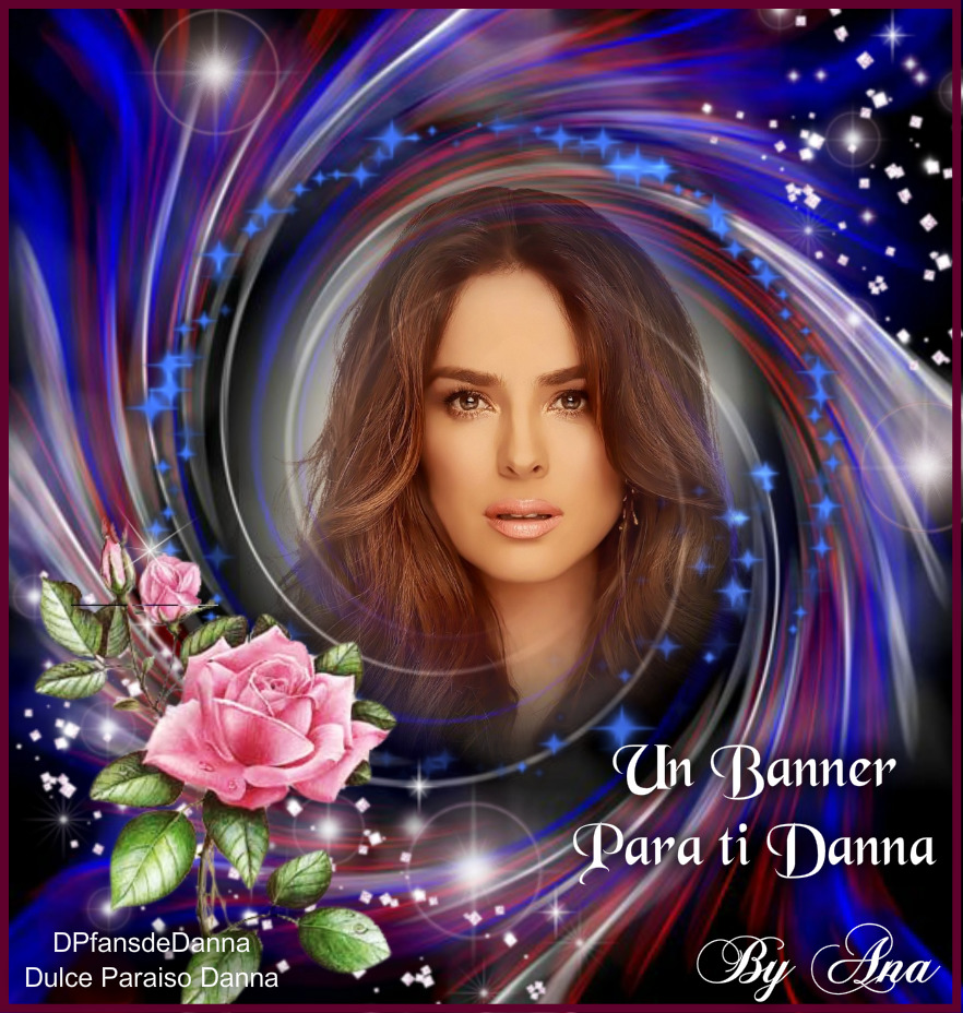 Un banners para la más hermosa..siempre tú Danna García.. - Página 28 Batner10