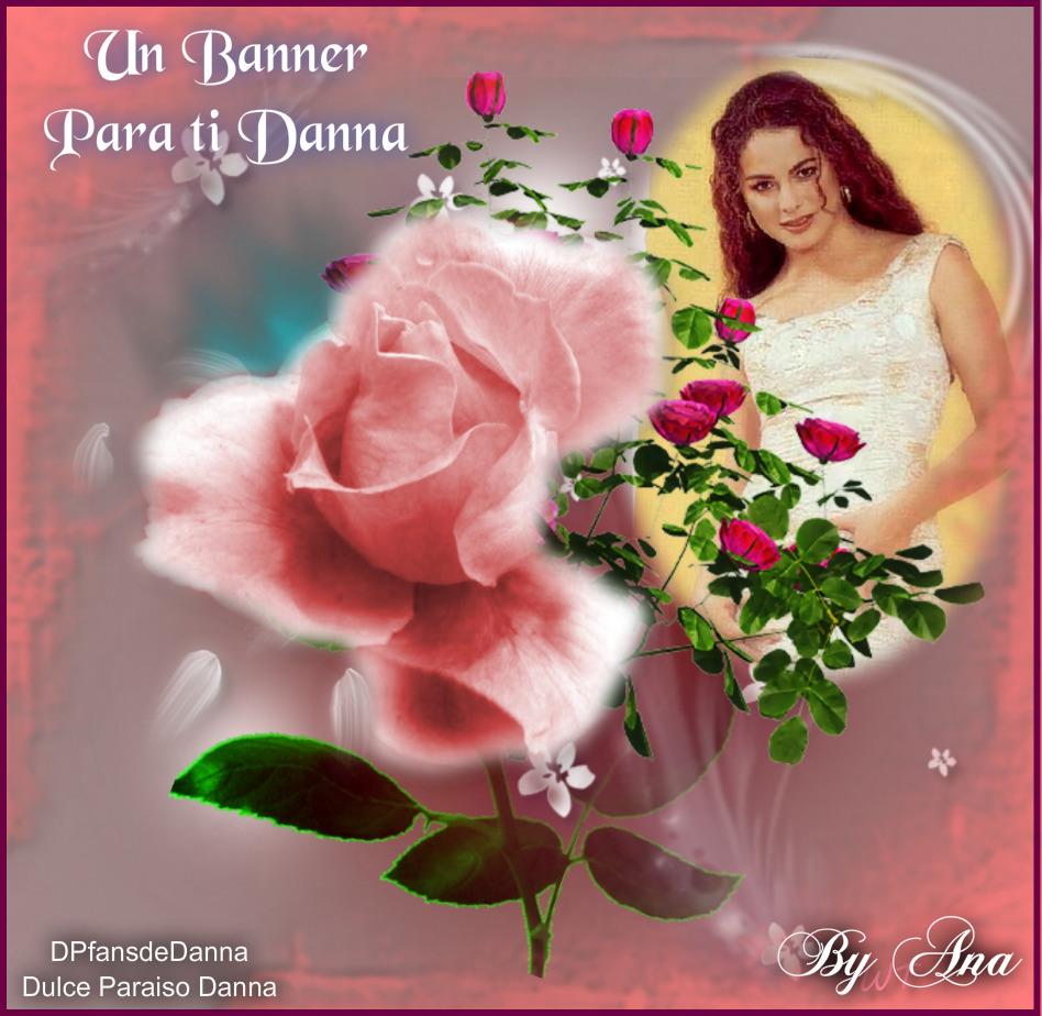 Un banners para la más hermosa..siempre tú Danna García.. - Página 27 Bfanne10