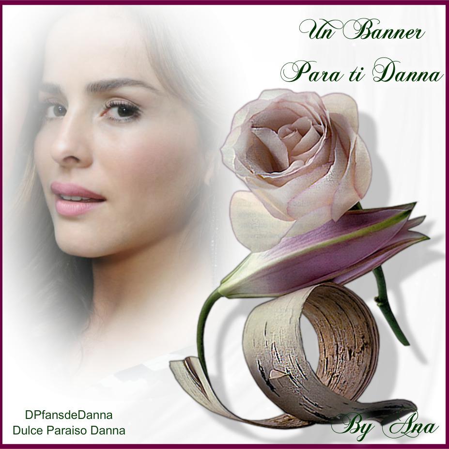 Un banners para la más hermosa..siempre tú Danna García.. - Página 28 Bnbann10