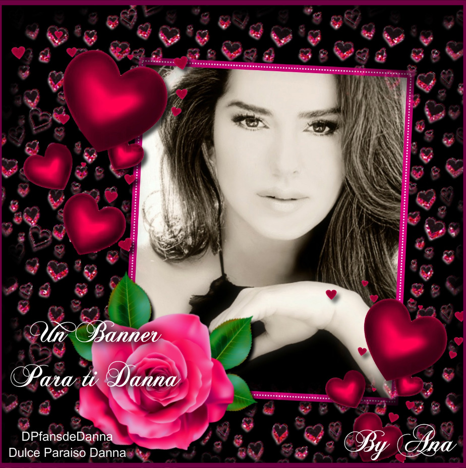Un banners para la más hermosa..siempre tú Danna García.. - Página 28 Bvbann10