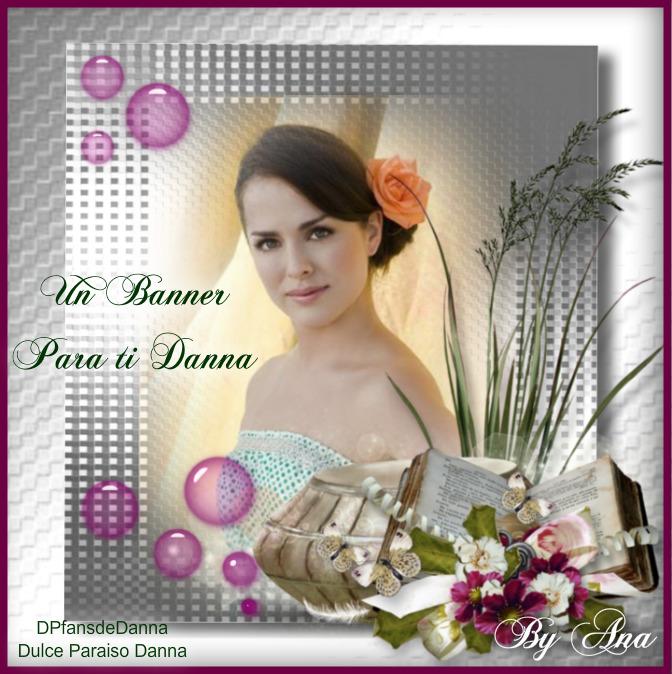 Un banners para la más hermosa..siempre tú Danna García.. - Página 27 Ccolla10