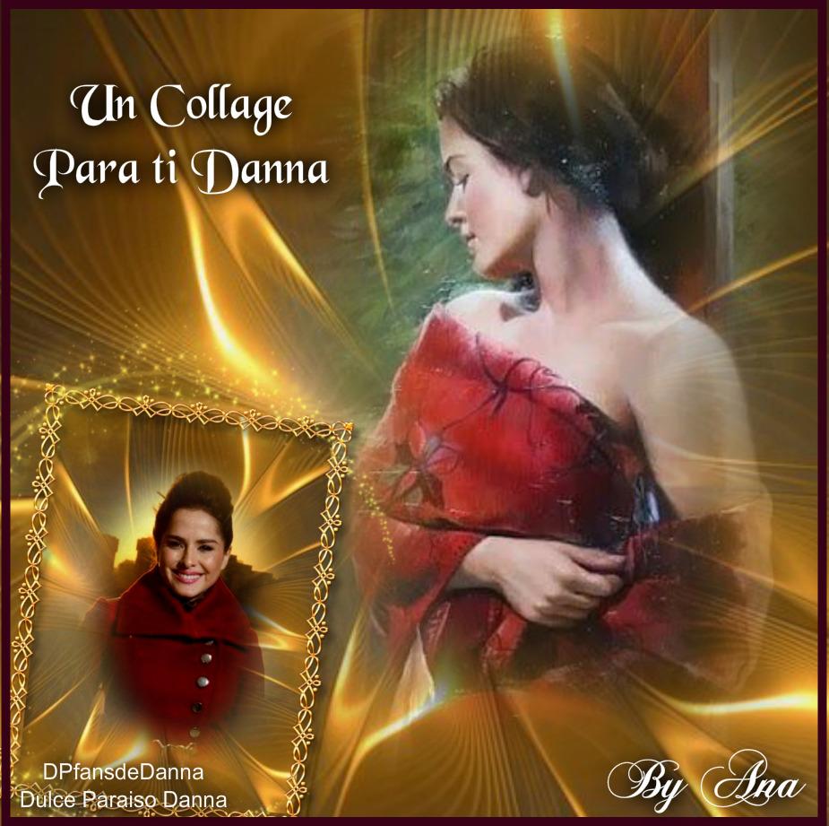 Colleges D Eventos Danna García..DP - Página 6 Coklla10