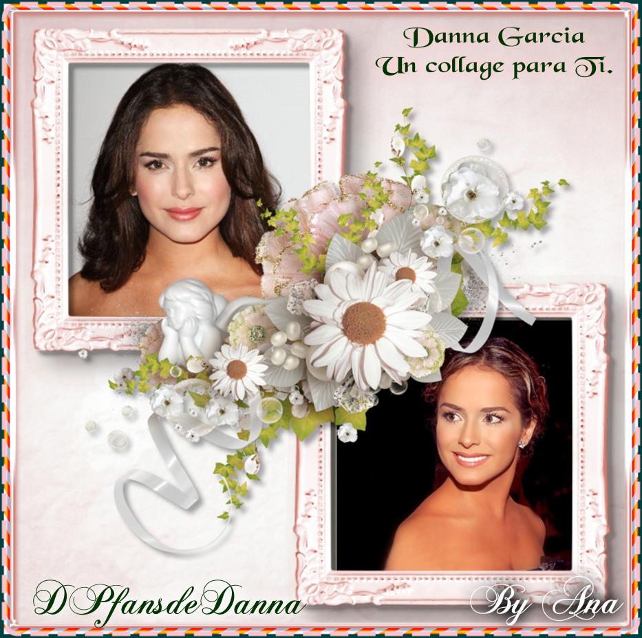 Colleges D Eventos Danna García..DP - Página 7 Collag40