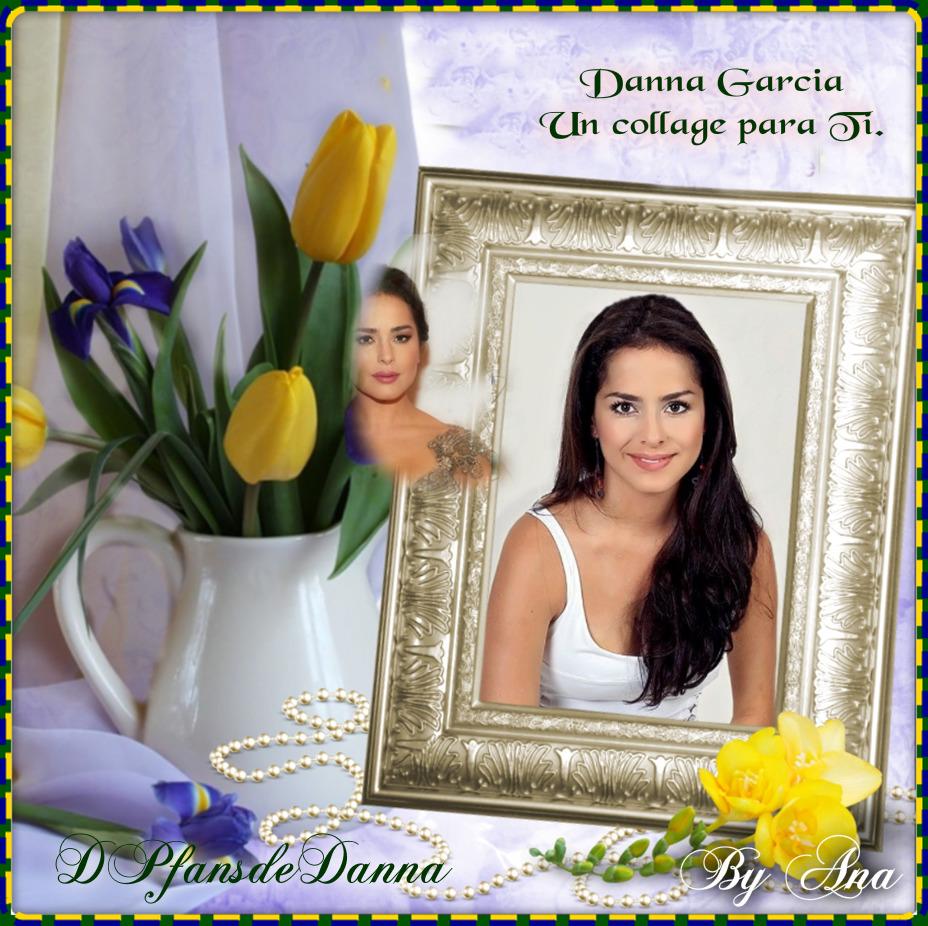 Colleges D Eventos Danna García..DP - Página 7 Collag43