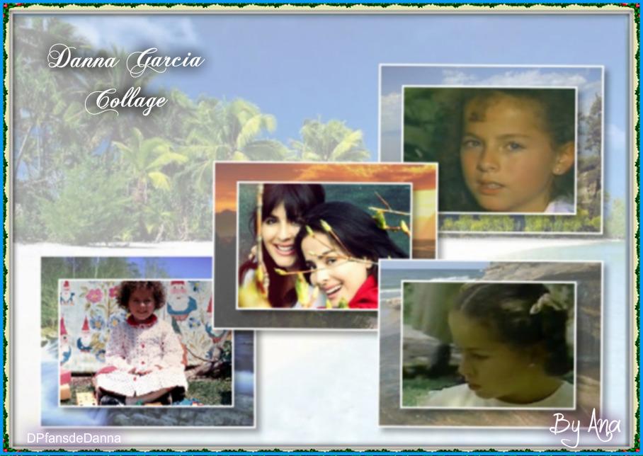 Colleges D Eventos Danna García..DP - Página 7 Collag44