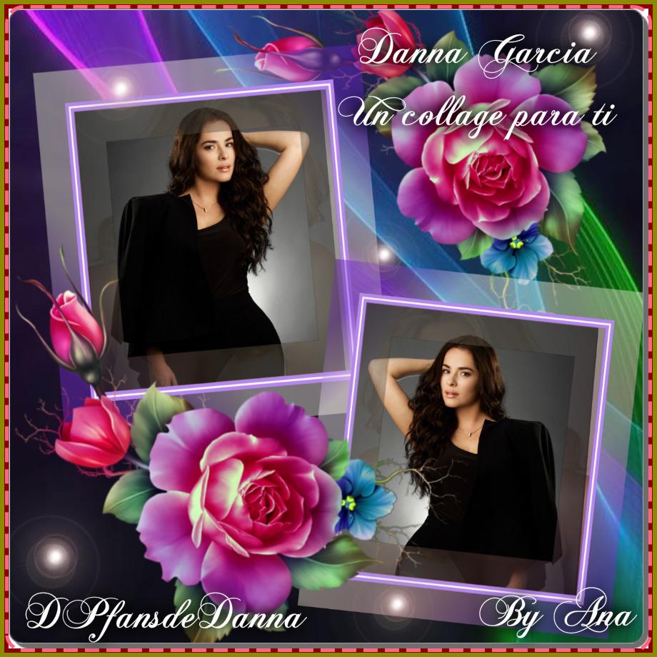Colleges D Eventos Danna García..DP - Página 7 Collag45