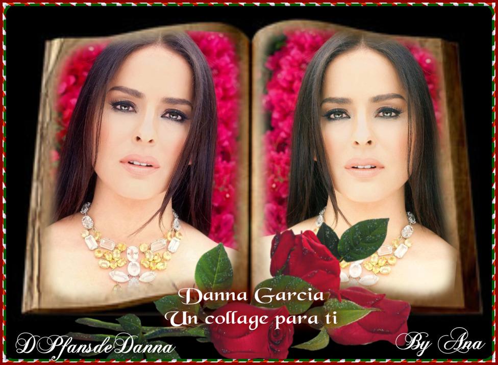 Colleges D Eventos Danna García..DP - Página 7 Collag46