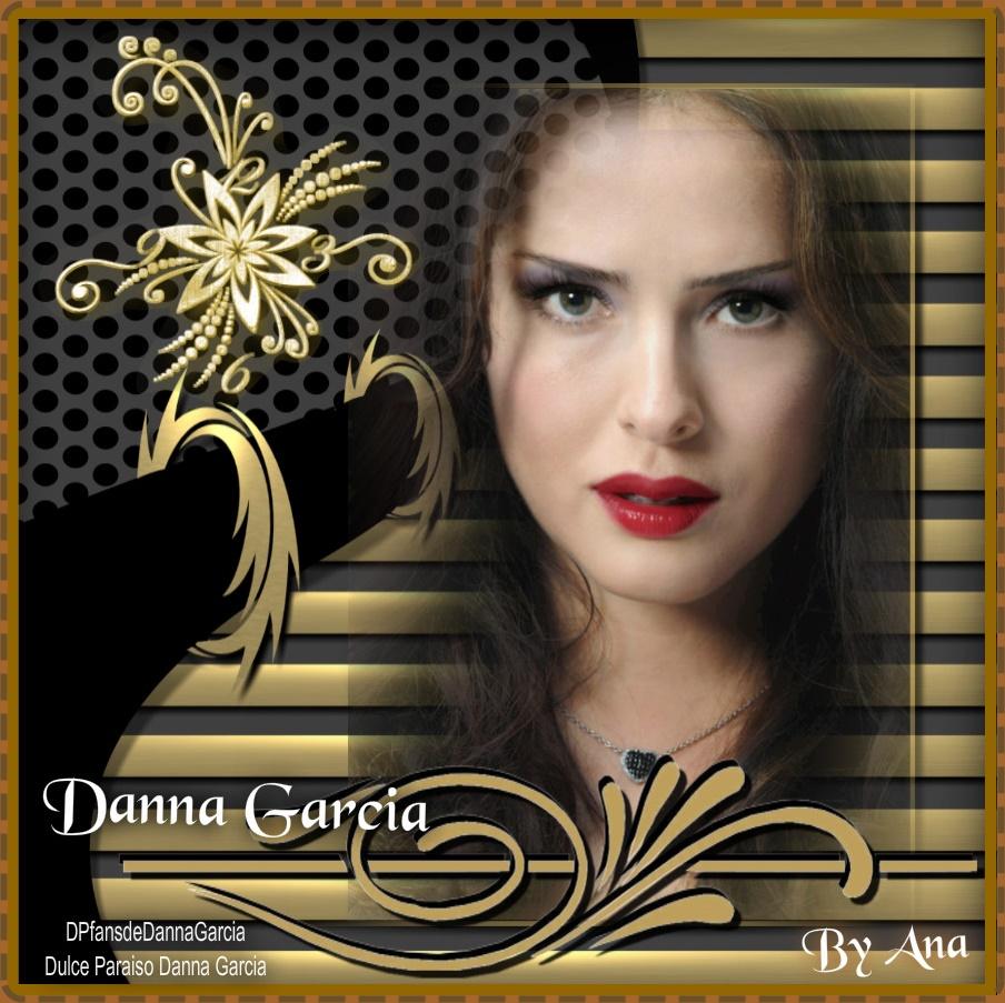 Un banners para la más hermosa..siempre tú Danna García.. - Página 22 Dabba_10