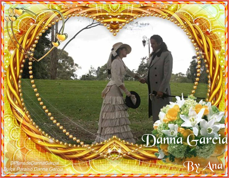 (:Banner Fotos.Recordando las novelas de Danna García:) - Página 36 Dabba_12
